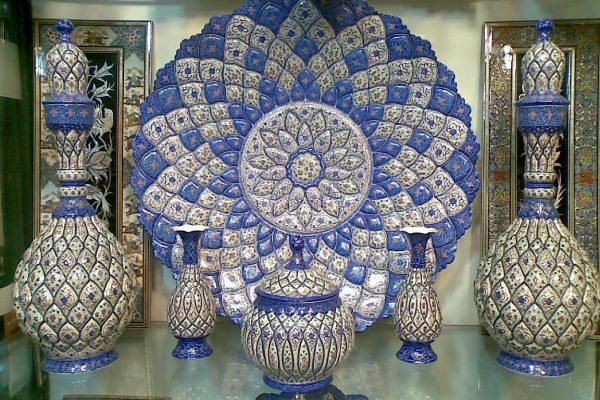 persian-handicrafts